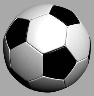 64aff5592184c3 Как выбрать качественный футбольный мяч?