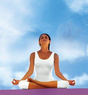 Что такое йога каждый вам ответит